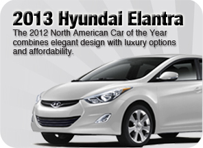 2013 Hyundai Elantra for Sale in North Vancouver